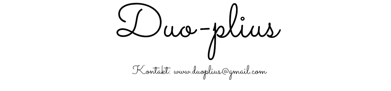 Duo-plius