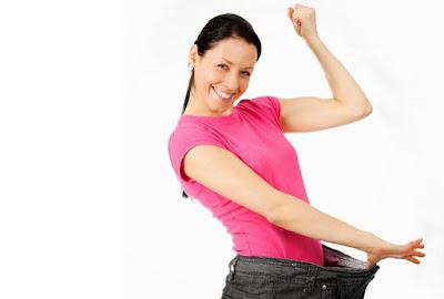 12 Merk Vitamin Penambah Berat Badan Anak & Dewasa