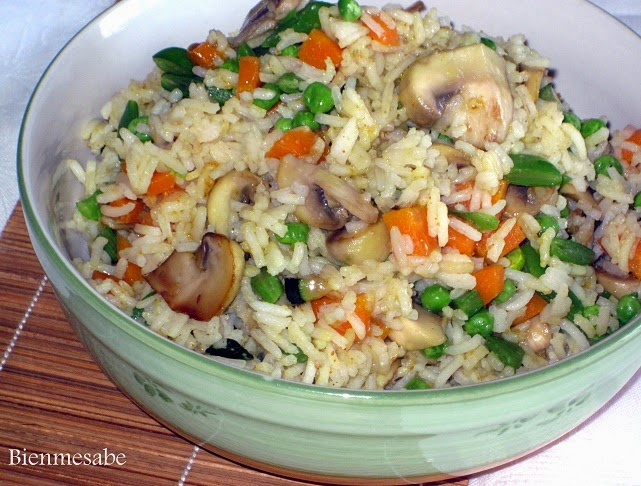 arroz salteado2