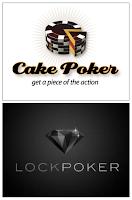 Cake Poker & Lock Poker