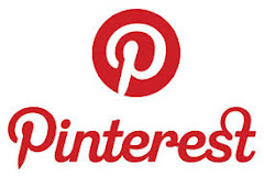Do You Pinterest?  Follow Me!