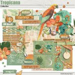 Tropicana Collection