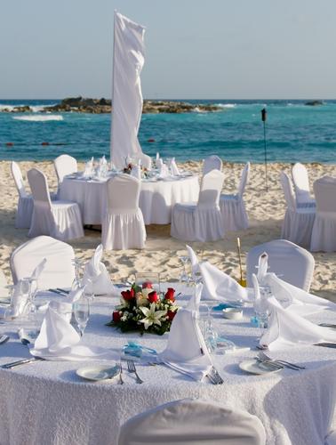Appealing Nautical Wedding Table Settings Gallery - Best Image ... Appealing Nautical Wedding Table Settings Gallery Best Image & Awesome Beach Wedding Table Setting Photos - Best Image Engine ...