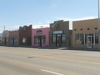 benson arizona photos