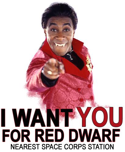 Cat Red Dwarf Quotes. QuotesGram