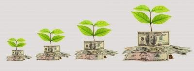 financiamiento climatico