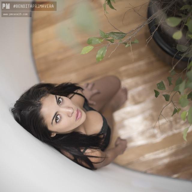 Erika Fernandez Nocturnena-85