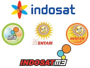 Trik Internet Gratis Indosat September 2012