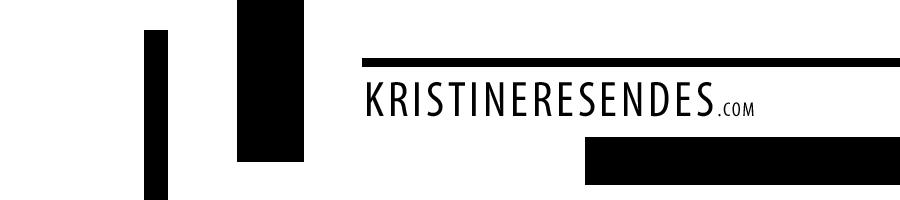 KristineResendes.com
