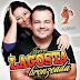 BAIXAR CD -  LAGOSTA BRONZEADA EM CRATÉUS - 19-10-2013