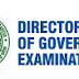 AP SSC 10th Class Duplicate Certificate Download Online