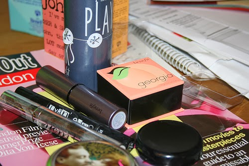 How safe are your cosmetics and beauty products?