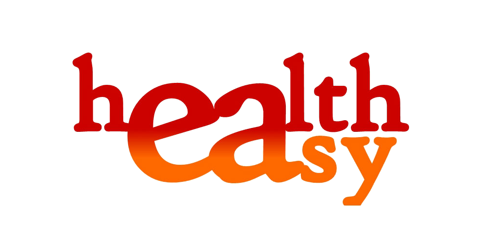 Healtheasy