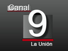 Canal 9 La Union Tv Online