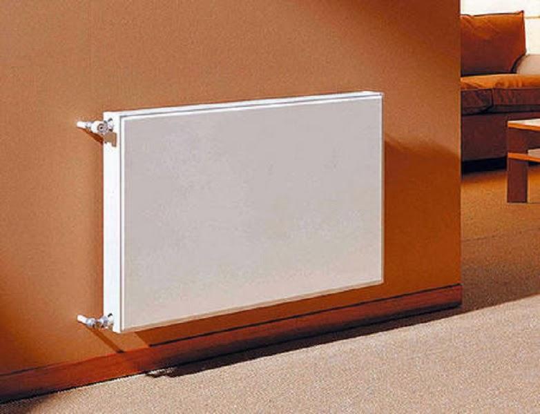 Decoracion mueble sofa precio radiadores calefaccion for Precio instalacion calefaccion radiadores