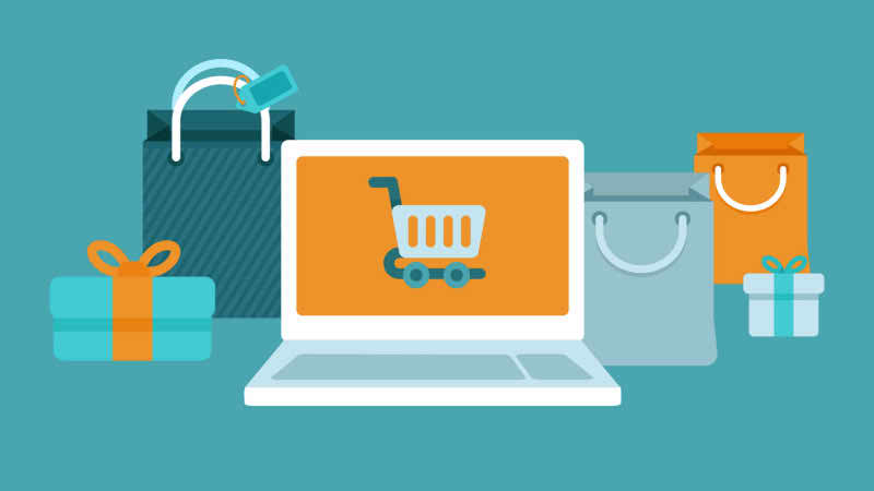 Search engine Optimization for eCommerce