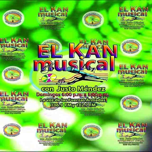 EL KAN MUSICAL