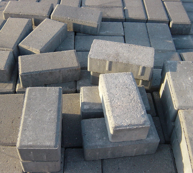 Brick Blocks5