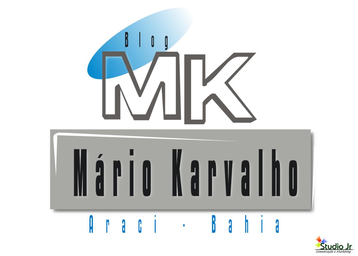 MK Notícias