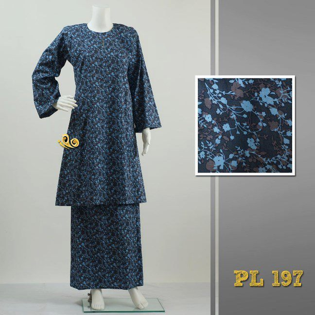 Fesyen Baju Baju Raya Tahun 2013   HAIRSTYLE GALLERY