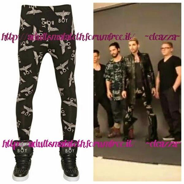 pantalones- Bill- nuevo-shoot-2014