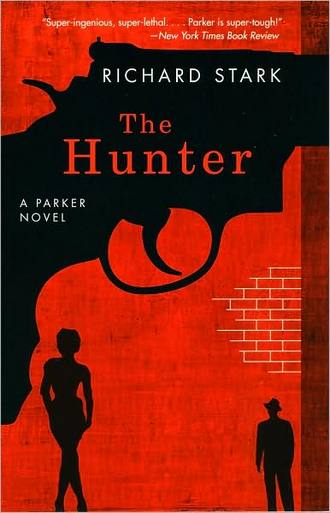 [Image: Parker+The+Hunter+Cover.jpg]