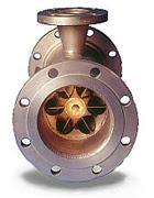 inline steam heater
