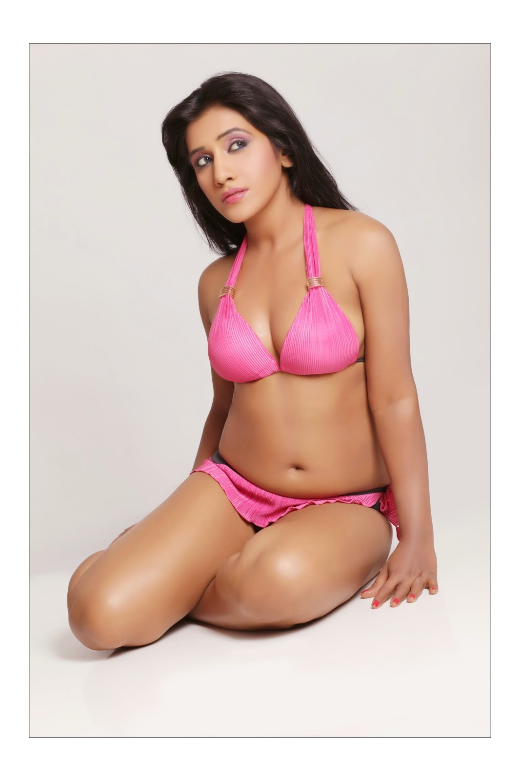 Hot indian nude gallery