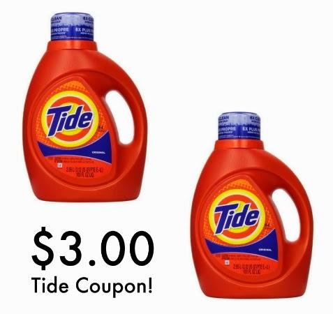 free tides online