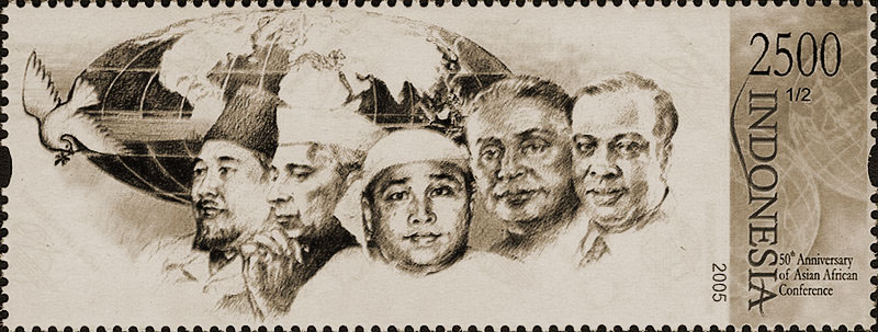 800px-Stamps_of_Indonesia,_022-05_OldPhotosEffects