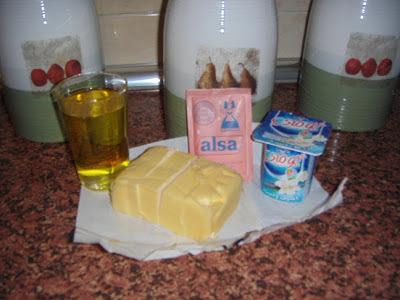 a2 وصفة اسهل حلويات صابلي بالياغورت بالصور