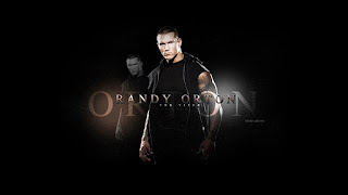 Randy Orton Hd Wallpapers 2013
