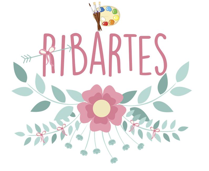 RIBARTES
