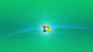 Windows-Windows 8