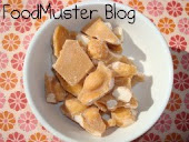 FoodMuster Blog