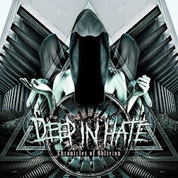 Deep in Hate