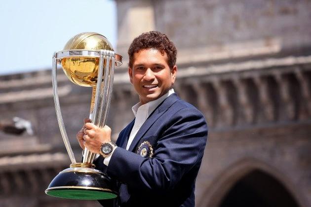 Sachin-Tendulkar-ICC-Cricket-World-Cup-2015-Ambassador