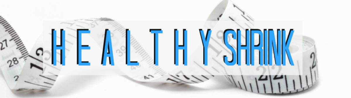 HealthyShrink