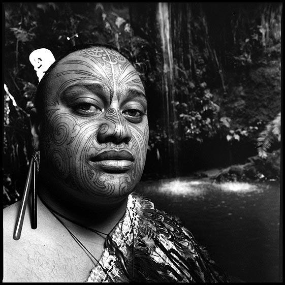 Tatouage Tribal Cheville - Tatouage Tribal Cheville Femme
