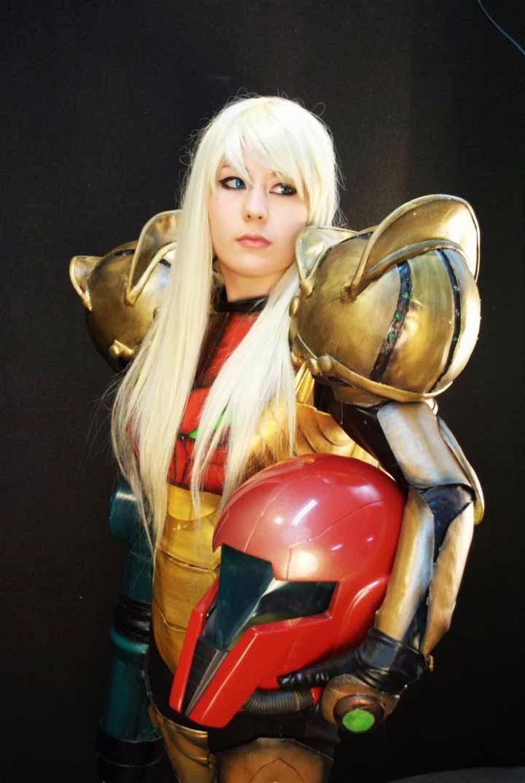 samus-aran-linda-cosplayer