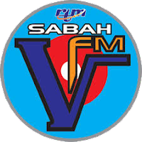 SabahVFM Live Streaming|VoCasts - Listen  Live Radio Watch Free Tv Streaming