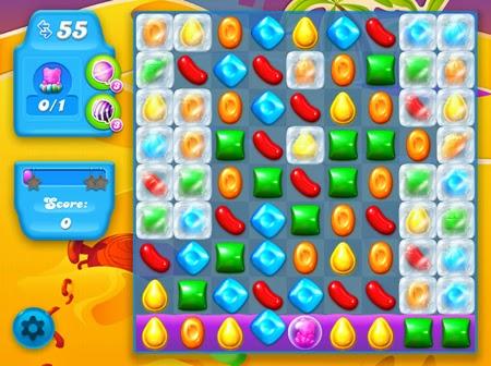 Candy Crush Soda 243
