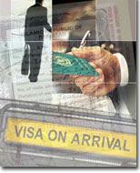 Macam macam Jenis Visa - exnim.com