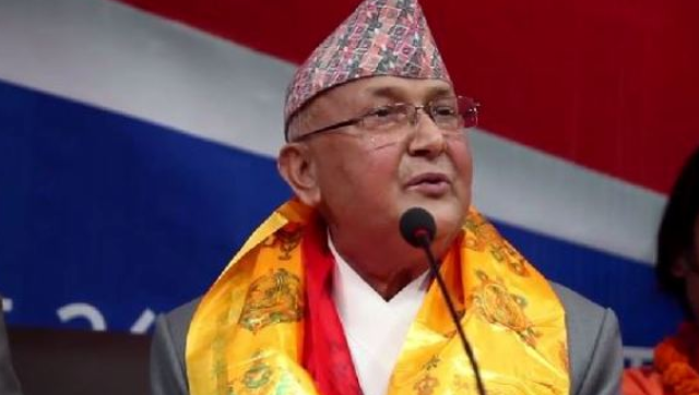 http://www.onlinecanadanepal.com/2015/12/government-alert-to-maintain-peace-and.html