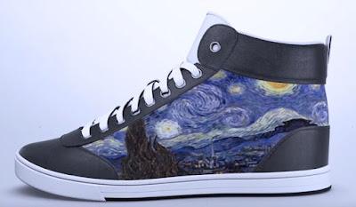 الحذاء العجيب،  عالم العجائب