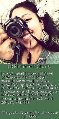 "Shanis ""Tenoli"" Navas"
