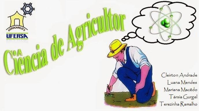 Ciência de Agricultor