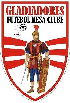 Gladiadores FMC