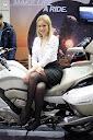 Thumb of Zdjęcia: 7 Wystawa Motocykli i Skuterow Photo(98)