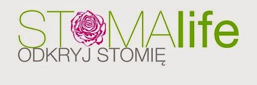 www.stomalife.pl